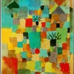 paul_klee_006_giardino_di_tunisi_1919[1]