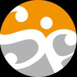 logo SIF senza scritta