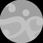 logo-sif-senza-scritta-bn